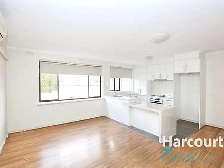 7/626 Sydney Road, Coburg 3058, VIC Apartment Photo