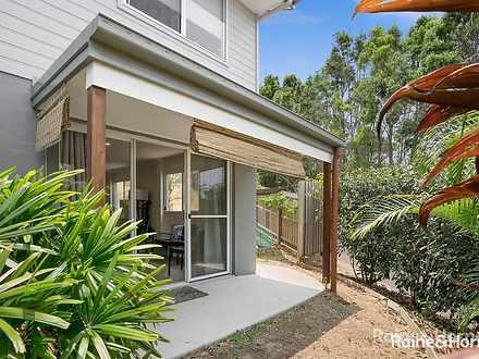 1/27B Rajah Road, Ocean Shores 2483, NSW House Photo