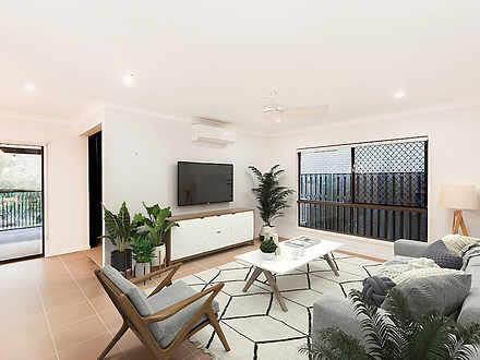 49 Oakover Avenue, Ormeau Hills 4208, QLD House Photo