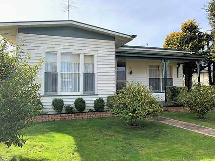 45 Calvert Street, Colac 3250, VIC House Photo