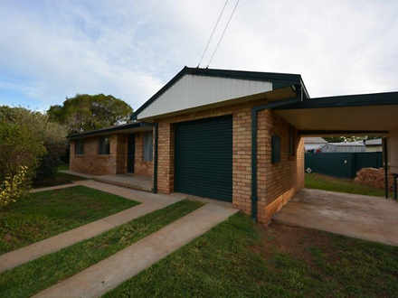 25 South Street, Gunnedah 2380, NSW House Photo