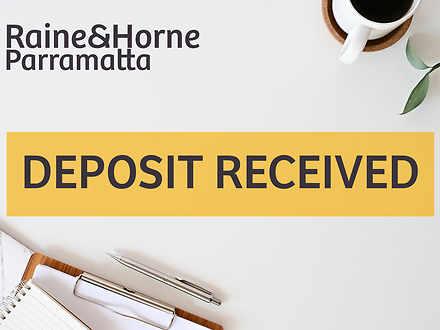 1dbc454dd7467a98c0e93d23 11630664  1598942875 5103 deposit received 1598942891 thumbnail
