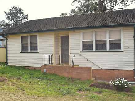 8 Hutchens Avenue, Mount Pritchard 2170, NSW House Photo
