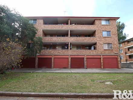 23/61-62 Park Avenue, Kingswood 2747, NSW Unit Photo