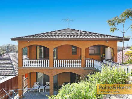 145 Slade Road, Bardwell Park 2207, NSW House Photo