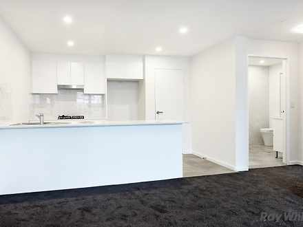G22/44 Armbruster Avenue, North Kellyville 2155, NSW Unit Photo