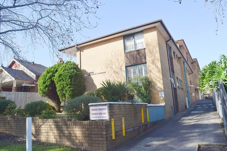 4/154 Croydon Avenue, Croydon Park 2133, NSW Unit Photo