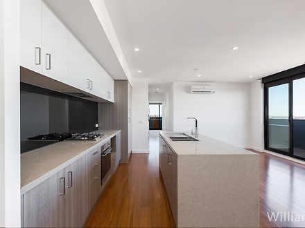 704/146 Bell Street, Coburg 3058, VIC Apartment Photo