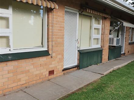 5/37 Pier Street, Glenelg 5045, SA Unit Photo