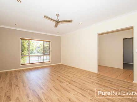 18 Kangaroo Street, North Lakes 4509, QLD House Photo