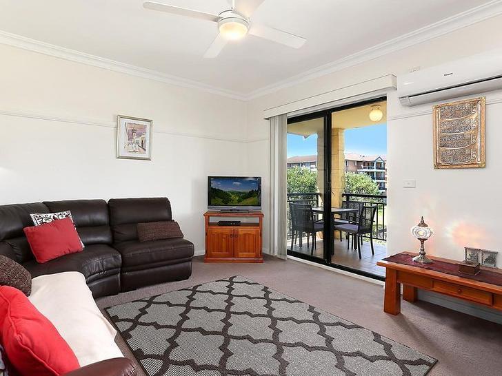 8/30 Brickfield Street, North Parramatta 2151, NSW Apartment Photo