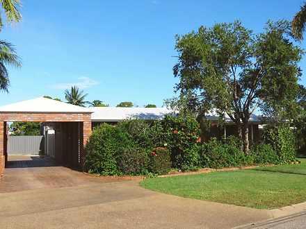 176 Strickland Street, Bowen 4805, QLD House Photo