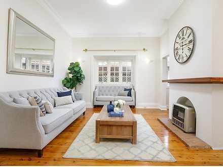 36 Macquarie Street, Chatswood 2067, NSW House Photo