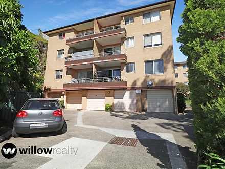 23/26A Wolli Creek Road, Banksia 2216, NSW Apartment Photo