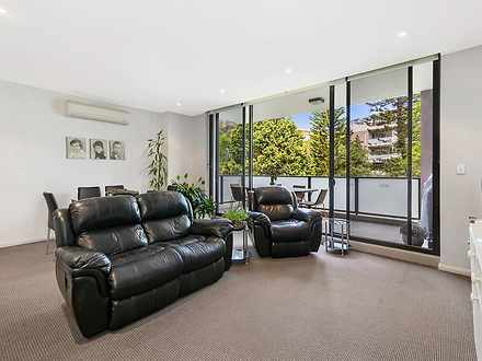 433/17-19 Memorial Avenue, St Ives 2075, NSW Apartment Photo