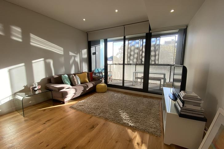 310/225 Pacific Highway, North Sydney 2060, NSW Apartment Photo