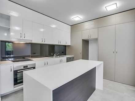 204/32 Nathan Avenue, Ashgrove 4060, QLD Unit Photo