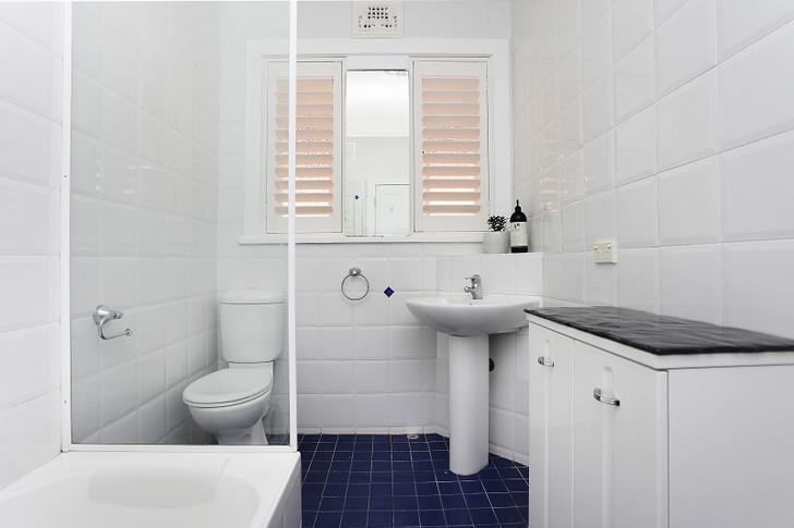 5/17 Ramsgate Avenue, Bondi Beach 2026, NSW Apartment Photo