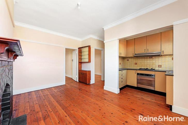 3/237-245 Maroubra Road, Maroubra 2035, NSW Unit Photo