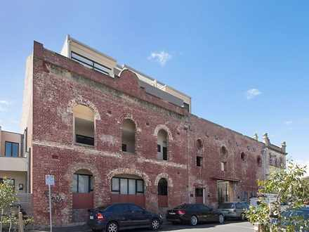 10/40 Murray Street, Yarraville 3013, VIC Apartment Photo