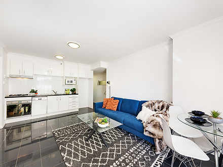 42/809 Pacific Highway, Chatswood 2067, NSW Apartment Photo