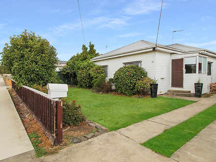 23 Alexander Street, Colac 3250, VIC House Photo