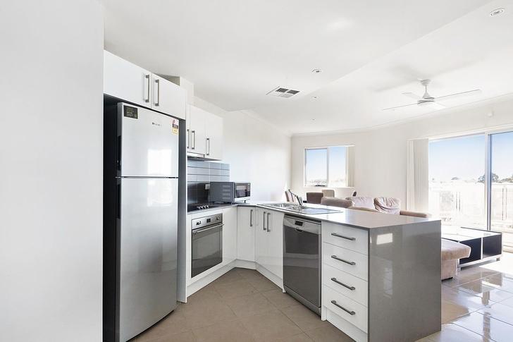 205/16 Mann Drive, Brompton 5007, SA Apartment Photo