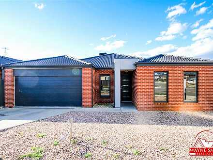 19 May Street, Kilmore 3764, VIC House Photo