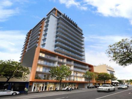 510/180 Morphett Street, Adelaide 5000, SA Apartment Photo