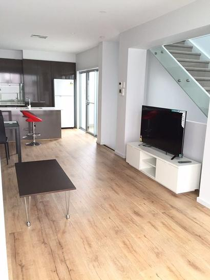5/22-26 Selby Street, Adelaide 5000, SA Townhouse Photo