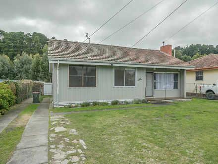 103 Webb Avenue, Ballarat East 3350, VIC House Photo