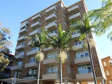 13/20 Carabella Street, Kirribilli 2061, NSW Apartment Photo