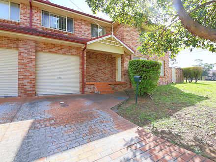 2A Sutherland Street, Yagoona 2199, NSW Duplex_semi Photo