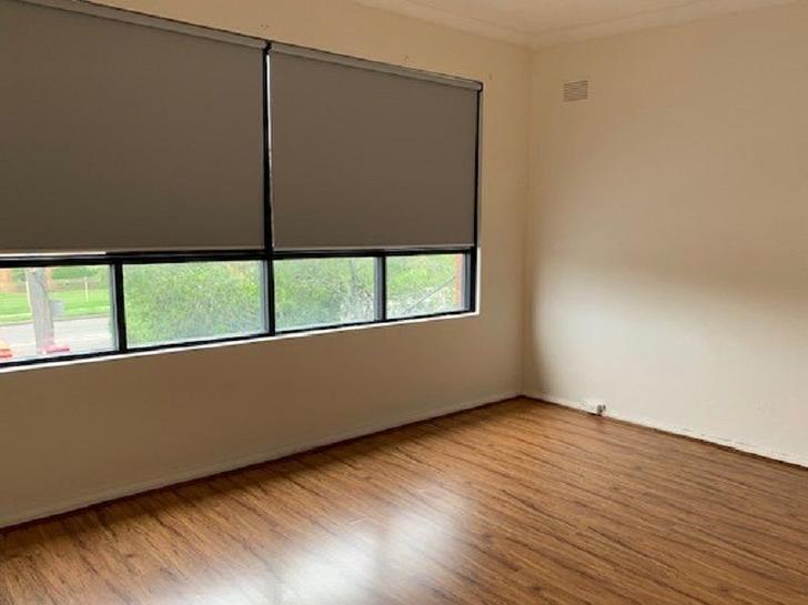 22A Sackville Street, Blacktown 2148, NSW Flat Photo