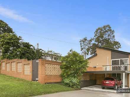 10 Rangeview Street, Strathpine 4500, QLD House Photo