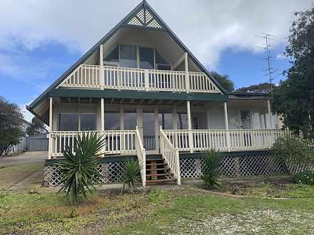 43 Hilltop, Port Lincoln 5606, SA House Photo