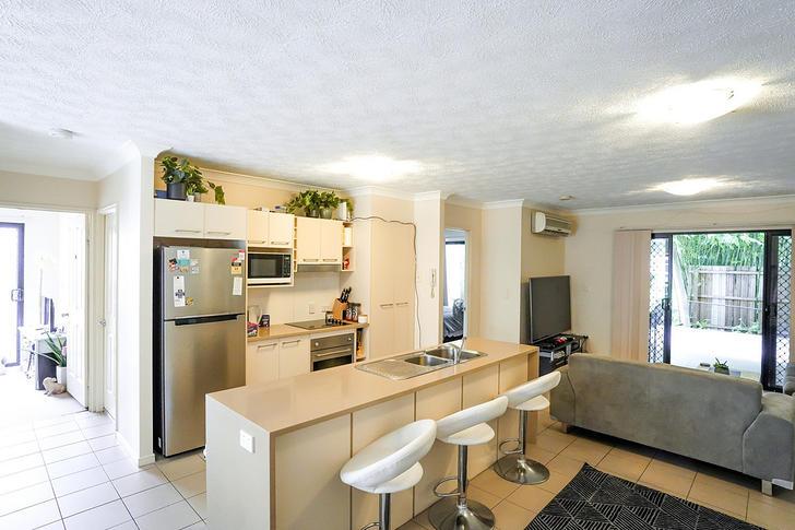 3/7-9 Amisfield Avenue, Nundah 4012, QLD Apartment Photo