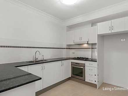 2/80-88 Cardigan Street, Guildford 2161, NSW Unit Photo