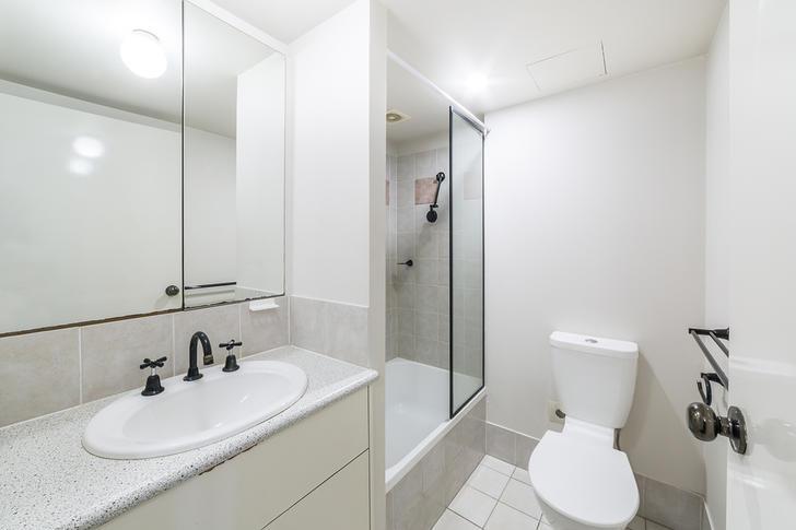 1/31 Drake Street, West End 4101, QLD Unit Photo