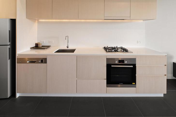 1011/25 Edinburgh Avenue, City 2601, ACT Apartment Photo