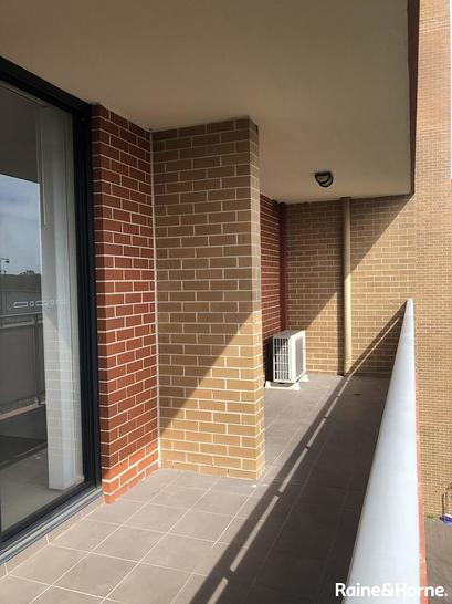 207D/27-29 George Street, North Strathfield 2137, NSW Apartment Photo