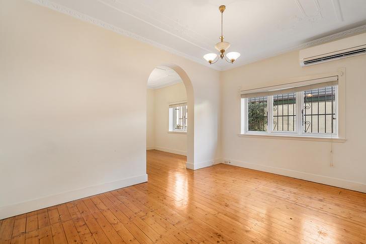 2/1 Balfour Road, Rose Bay 2029, NSW Apartment Photo