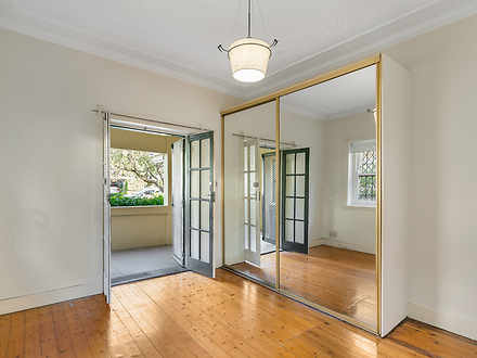 2/1 Balfour Road, Rose Bay 2029, NSW Apartment Photo