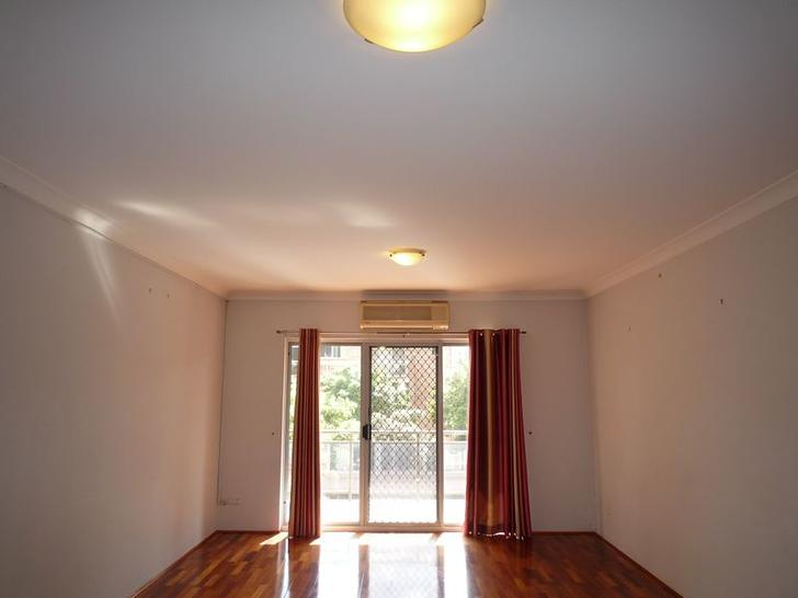 6-12 Hudson Street, Hurstville 2220, NSW Unit Photo