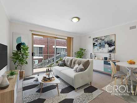 10/2 Kareela Road, Cremorne Point 2090, NSW Apartment Photo