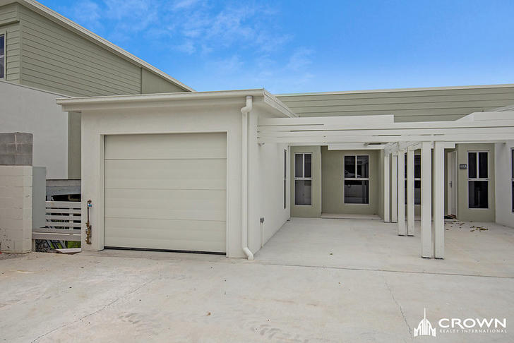 14/1 Terence Drive, Oxenford 4210, QLD Townhouse Photo