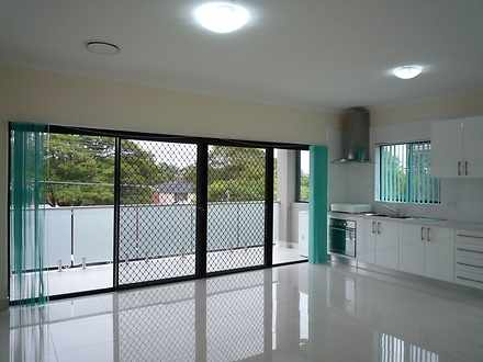 ADDRESS Available On Request -, Hurstville 2220, NSW House Photo