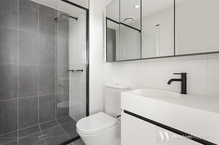 201/2 Joseph Road, Footscray 3011, VIC Apartment Photo