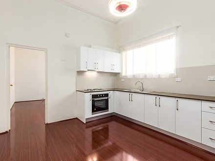 3/79 Annandale Street, Annandale 2038, NSW Unit Photo