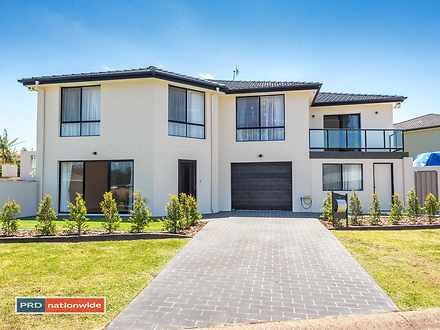1A Bass Close, Corlette 2315, NSW Duplex_semi Photo